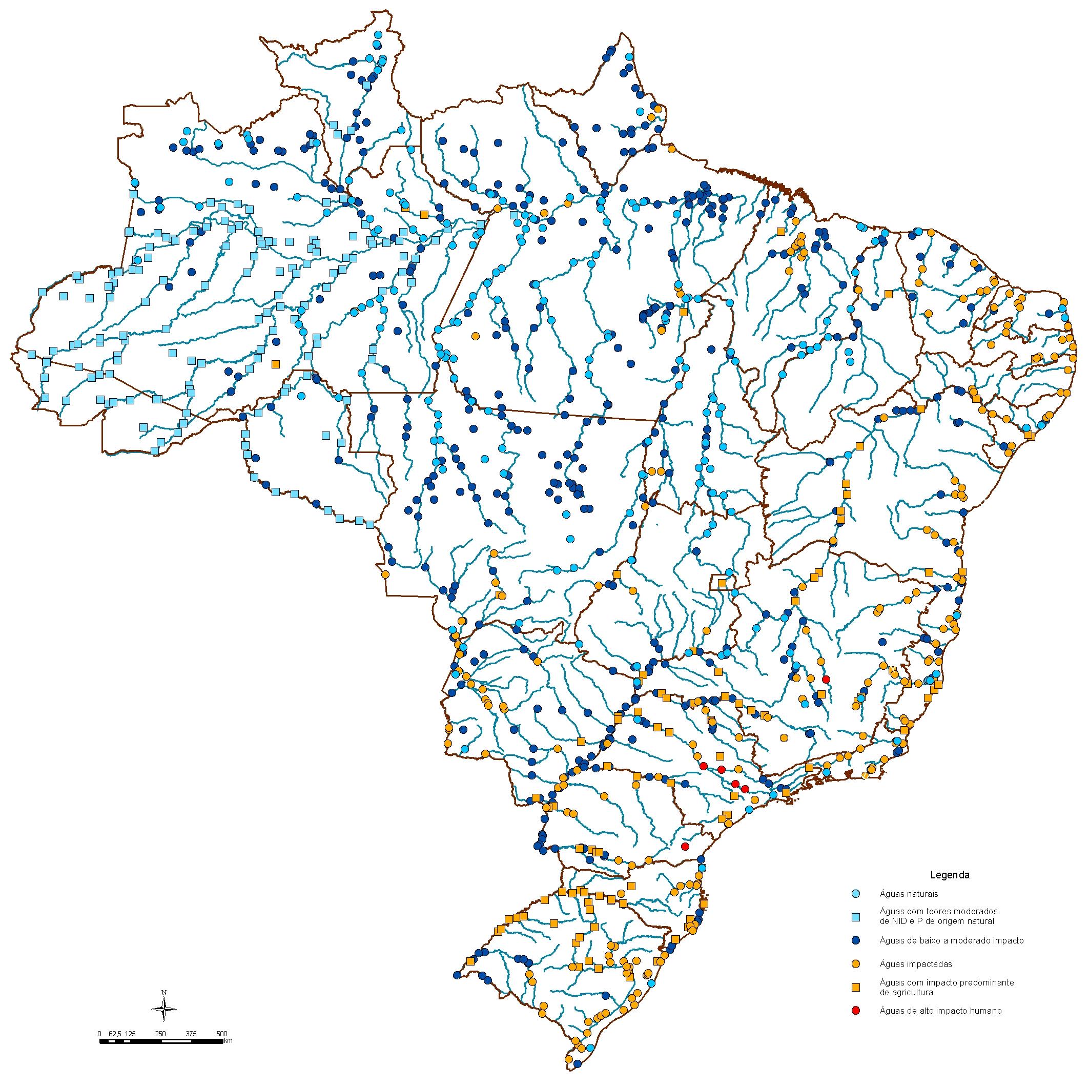 Mapa Resultados