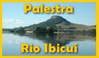 palestra rio ibicui