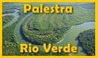 palestra rio verde